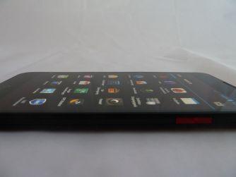 ips-demo-3