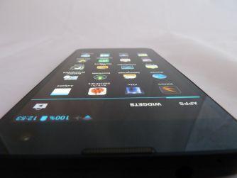 ips-demo-4