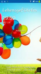 Screenshot 2013-10-01-19-50-58