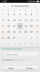 Screenshot 2013-12-18-13-09-13
