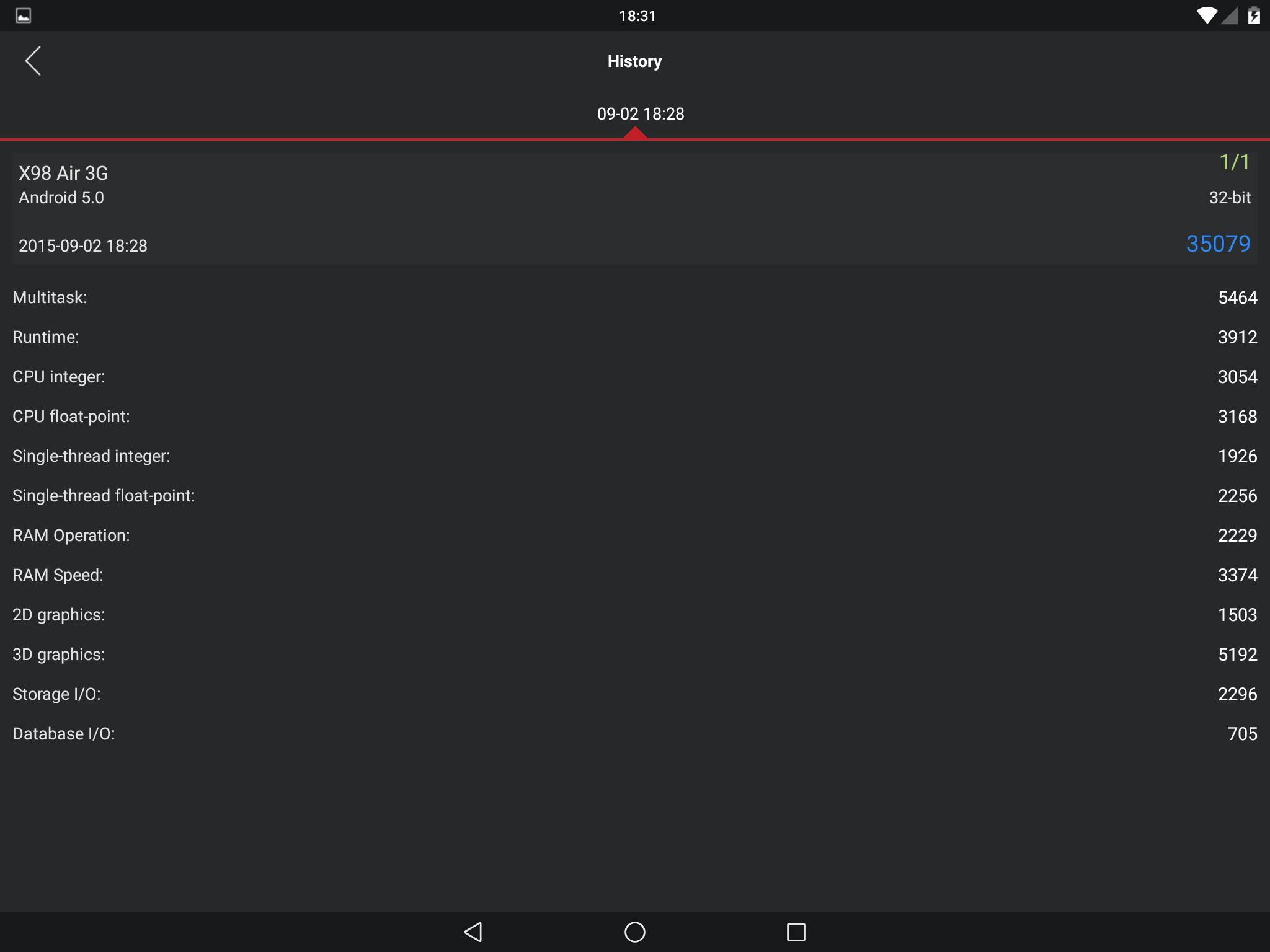 Teclast X98 Air 3G Review (Windows 10 Dual-Boot Version)