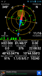 Screenshot 2013-10-02-22-08-54
