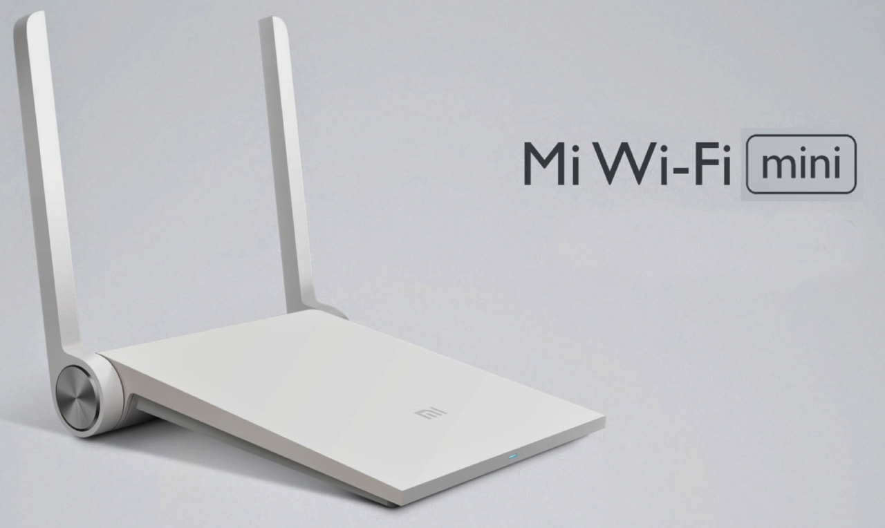 B2ap3 Large Xiaomi Mi Wifi Mini Router