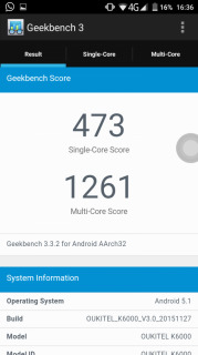 b2ap3_small_Screenshot_2016-01-06-16-36-33 Oukitel K6000 Review / Test