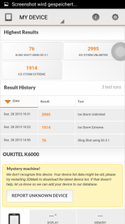 b2ap3_small_Screenshot_2016-01-14-20-58-30 Oukitel K6000 Review / Test