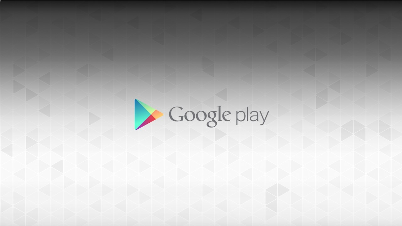 b2ap3_large_Google-Play-Ads Android App und Spiele Reviews