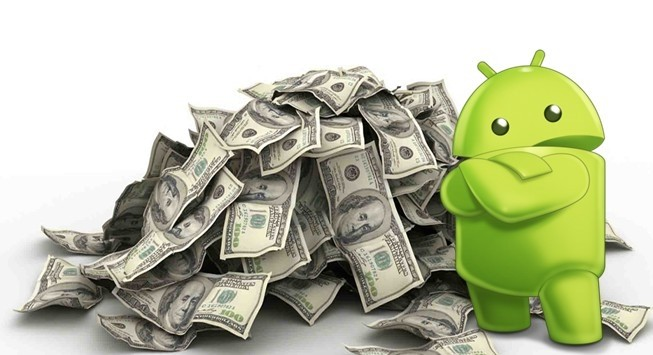 b2ap3_large_android-money Android App und Spiele Reviews