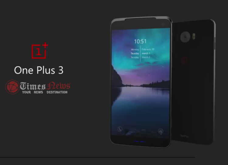 oneplus one forum