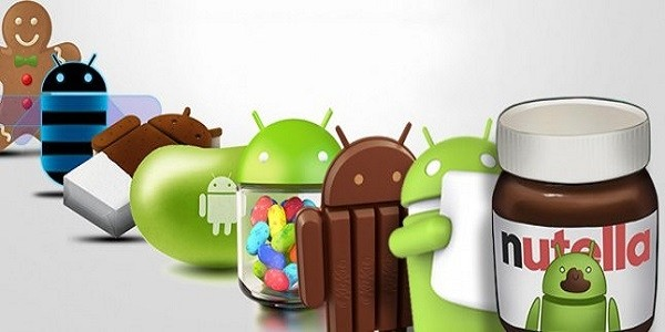 b2ap3_large_Android-Nutella Android App und Spiele Reviews