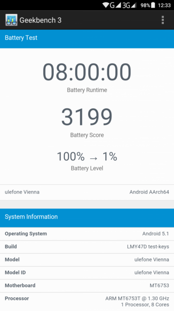 b2ap3_medium_Screenshot_2016-04-30-12-33-25 Ulefone Vienna Review: Grundsolides Budget Smartphone