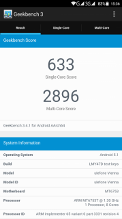 b2ap3_small_Screenshot_2016-04-28-15-36-31 Ulefone Vienna Review: Grundsolides Budget Smartphone