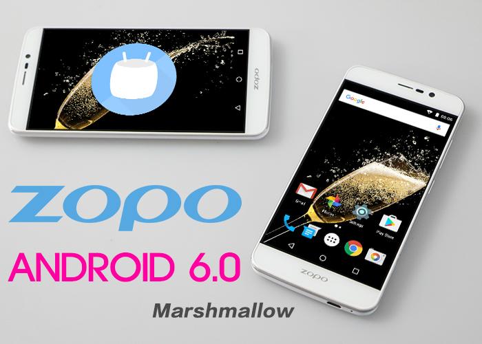 b2ap3_large_Zopo-Android-6-Update Zopo News Blog