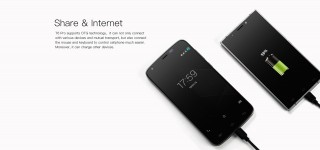 b2ap3_small_1465548539890892 Doogee T6 Pro: Akku Monster mit Marshmallow