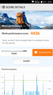 b2ap3_small_Screenshot_20161006-143113 UMi Plus Review: Besser, aber nicht perfekt