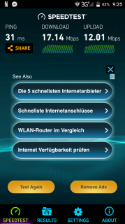 b2ap3_small_Screenshot_20161006-212555 UMi Plus Review: Besser, aber nicht perfekt