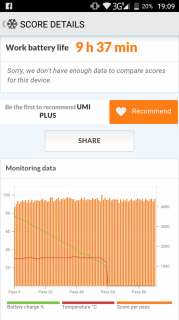 b2ap3_small_Screenshot_20161009-190959 UMi Plus Review: Besser, aber nicht perfekt