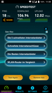 b2ap3_small_Screenshot_20161010-115945 UMi Plus Review: Besser, aber nicht perfekt