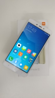 b2ap3_small_IMG_20161016_174939 Xiaomi Redmi Note 4 Review: Preiswertes Budget Phablet