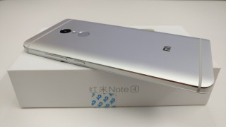 b2ap3_small_IMG_20161016_175015 Xiaomi Redmi Note 4 Review: Preiswertes Budget Phablet