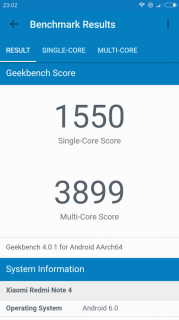 b2ap3_small_Screenshot_2016-10-16-23-02-44-772_com.primatelabs.geekbench Xiaomi Redmi Note 4 Review: Preiswertes Budget Phablet