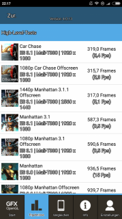b2ap3_small_Screenshot_2016-10-20-22-17-37-916_com.glbenchmark.glbenchmark27 Xiaomi Redmi Note 4 Review: Preiswertes Budget Phablet