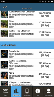 b2ap3_small_Screenshot_2016-10-20-22-17-45-501_com.glbenchmark.glbenchmark27 Xiaomi Redmi Note 4 Review: Preiswertes Budget Phablet