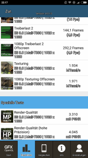 b2ap3_small_Screenshot_2016-10-20-22-17-56-283_com.glbenchmark.glbenchmark27 Xiaomi Redmi Note 4 Review: Preiswertes Budget Phablet