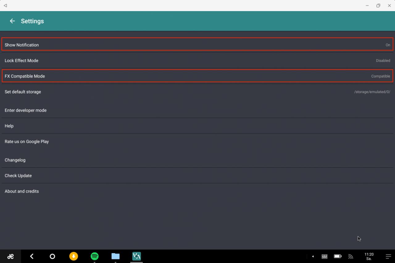 Chuwi Vi10 Plus Tutorial: Crash Fix, TWRP, Root, Audio Boost