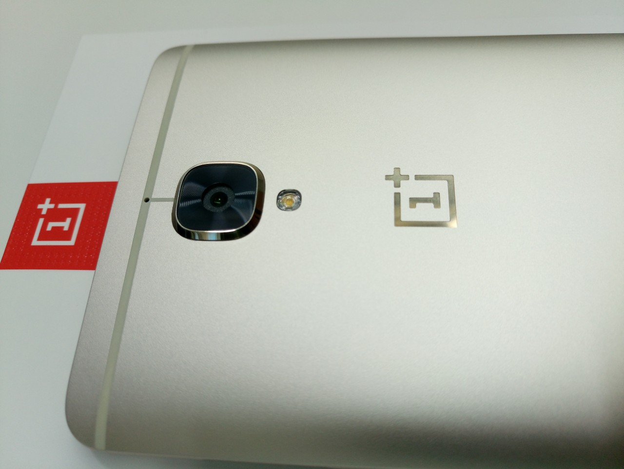 b2ap3_large_IMG_20160804_212618 Hat das OnePlus 3 Probleme mit dem Akku?