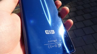 b2ap3_small_elephone-s7-test-11 Elephone S7 Review: Beta Produkt