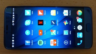 b2ap3_small_elephone-s7-test-14 Elephone S7 Review: Beta Produkt