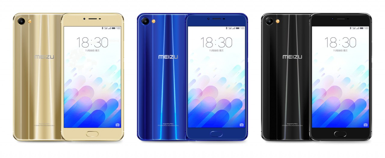 b2ap3_large_aa-meizu-m3x Neue China Smartphones und Tablets