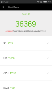 b2ap3_small_Screenshot_2016-11-26-02-57-58-289_com.antutu.ABenchMark Xiaomi Redmi 4A Review: Klein, günstig, gut!