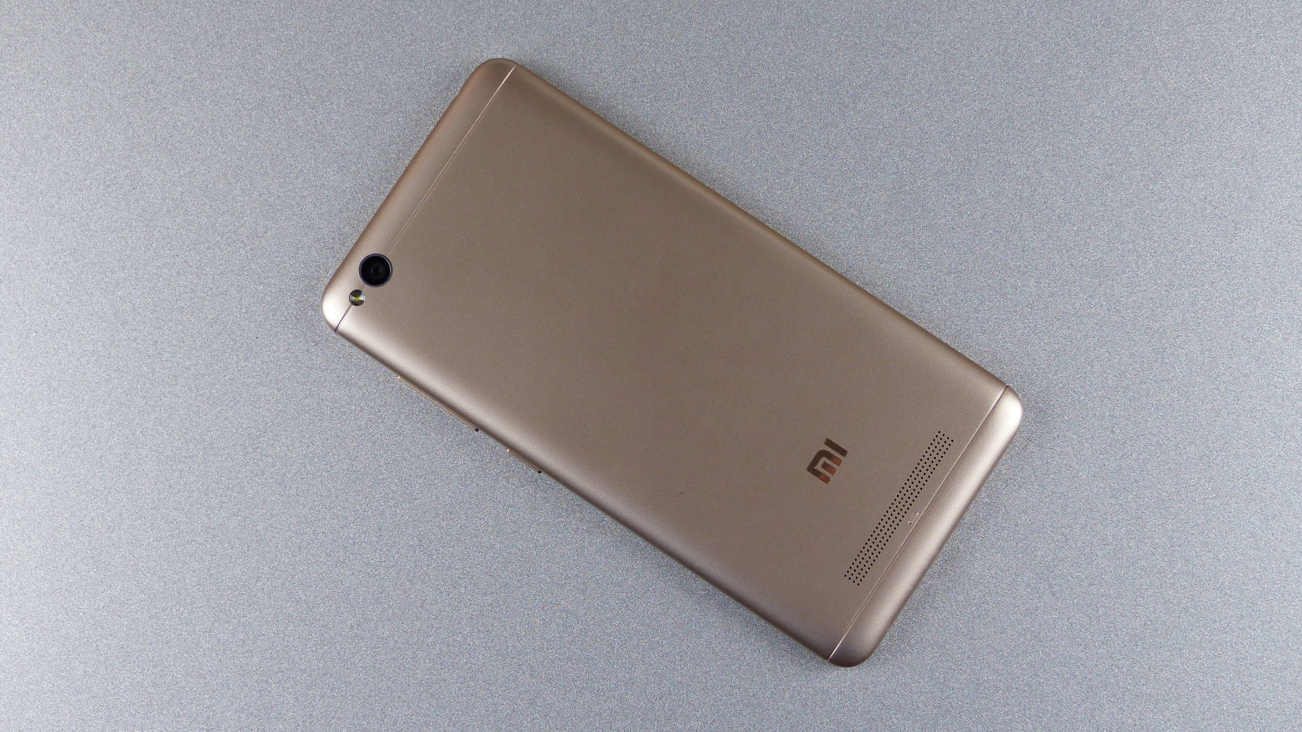 xiaomi-redmi-4a-1 Chuwi News Blog