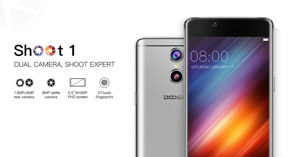 b2ap3_large_DOOGEE-Shoot-1-2GB-16GB-Smartphone---Silver-20161213105651839 mt6737t
