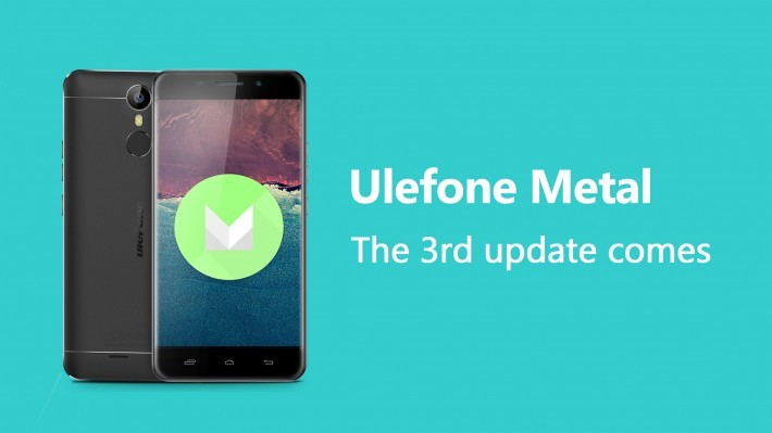 b2ap3_large_Metal-update-710x399 Ulefone Metal erhält 3. OTA Update