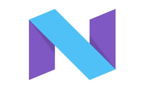 b2ap3_large_android-n-logo android 7