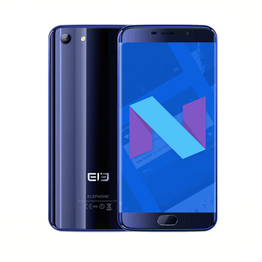 b2ap3_large_elephone-s7 news