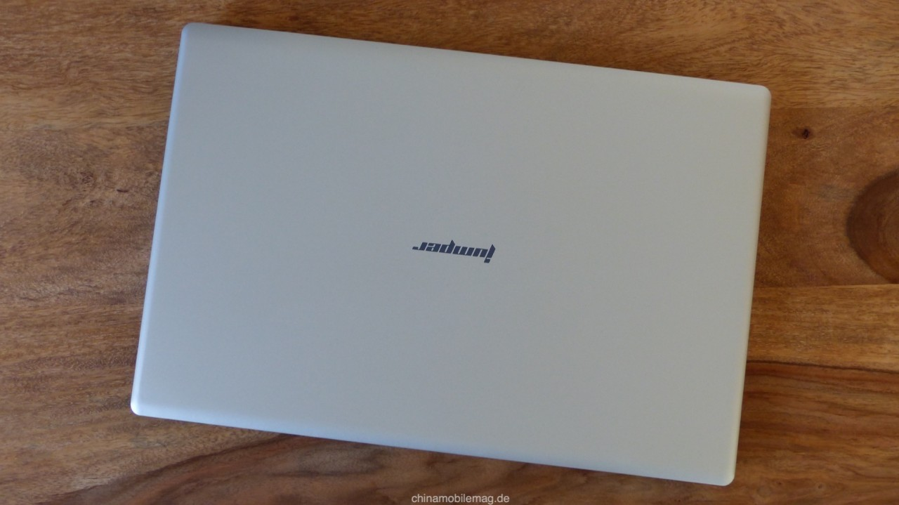 b2ap3_large_jumper-ezbook-3-3 China Laptops im Test
