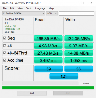 b2ap3_small_memspeed Chuwi LapBook 14.1 Review