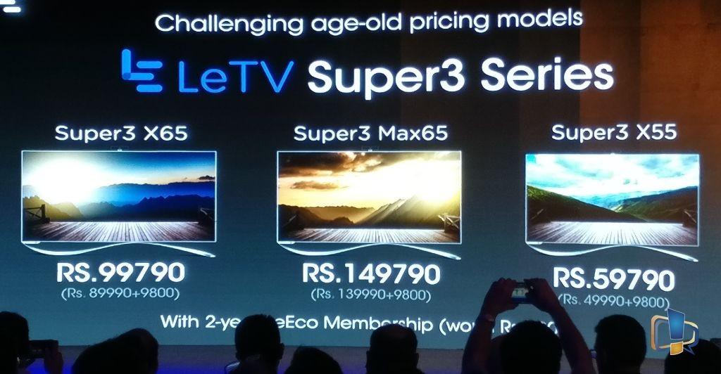 b2ap3_large_LeEco-Smart-TV-Pricing LeEco verabschiedet sich vom indischen Smartphone-Markt