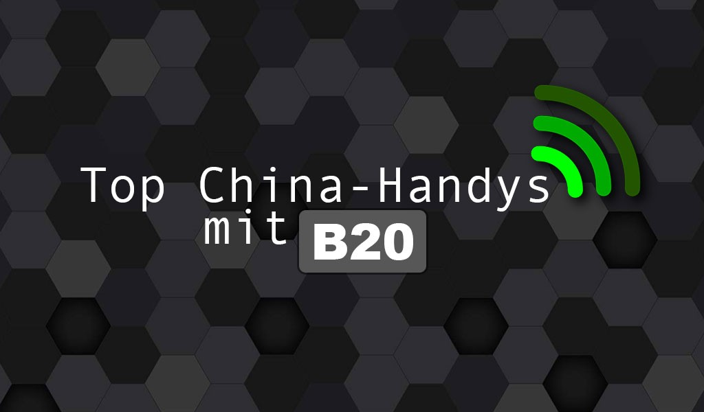 b2ap3_large_top-b20-03-17 Die besten China Handys, Tablets & Laptops