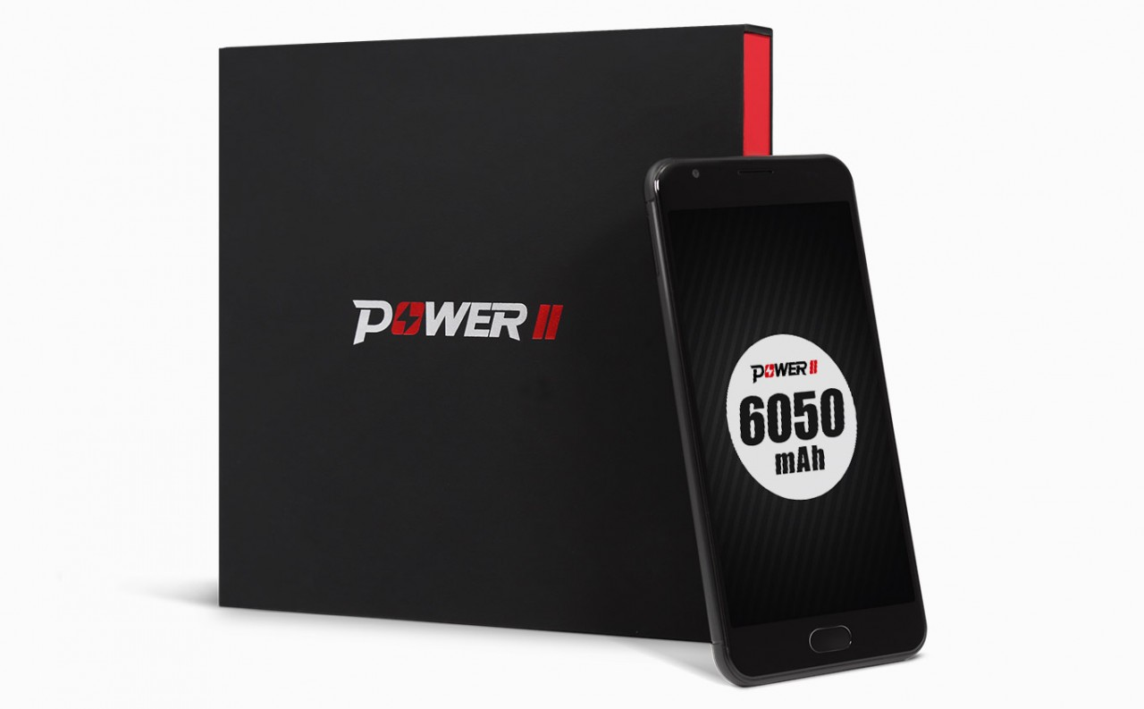 b2ap3_large_Power-2-features-spec ulefone