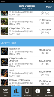 b2ap3_small_Screenshot_2017-03-17-14-55-32-653_com.glbenchmark.glbenchmark27 Xiaomi Redmi Note 4X Review