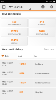 b2ap3_small_Screenshot_2017-03-18-01-09-04-367_com.futuremark.dmandroid.application Xiaomi Redmi Note 4X Review
