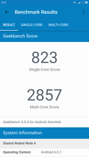 b2ap3_small_Screenshot_2017-03-18-02-11-06-311_com.primatelabs.geekbench Xiaomi Redmi Note 4X Review