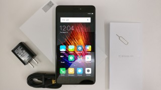 b2ap3_small_Xiaomi-Redmi-Note-4X-1 Xiaomi Redmi Note 4X Review