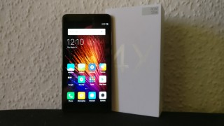 b2ap3_small_Xiaomi-Redmi-Note-4X-15 Xiaomi Redmi Note 4X Review