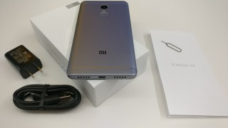 b2ap3_small_Xiaomi-Redmi-Note-4X-4 Xiaomi Redmi Note 4X Review
