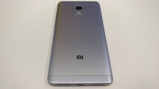 b2ap3_small_Xiaomi-Redmi-Note-4X-9 Xiaomi Redmi Note 4X Review